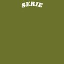 NYMPHEN - Serie 3